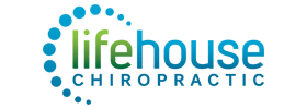 Chiropractic London ON LifeHouse Chiropractic