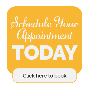 Chiropractor Near Me London ON Schedule Your Appointment