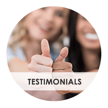 Chiropractic London ON Testimonials