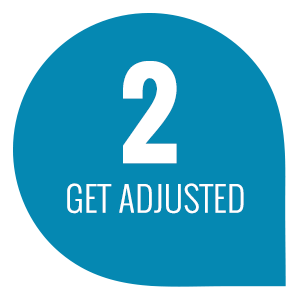 Chiropractic London ON Get Adjusted