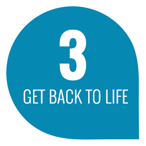 Chiropractic London ON Get Back to Life